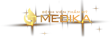 benh vien tham my medika