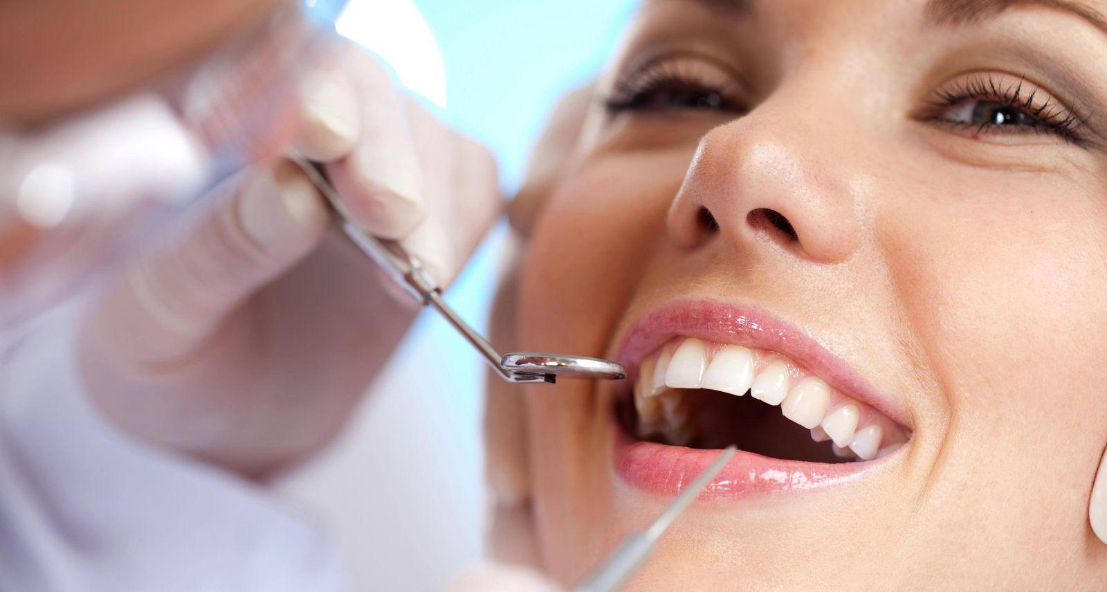 Trồng răng implant là phương pháp nha khoa hàng đầu