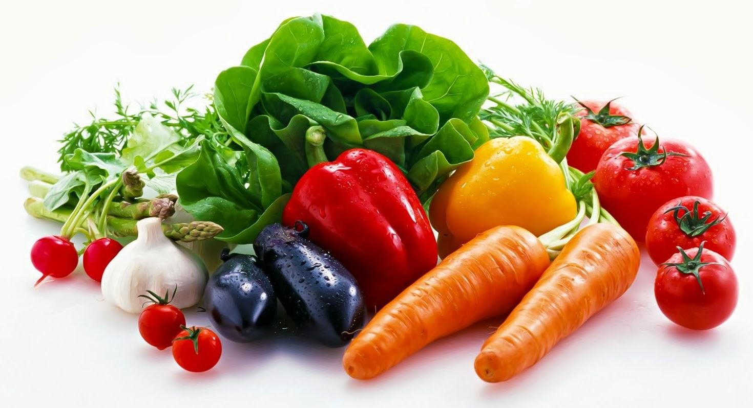 Chế độ ăn uống đúng cách sau nâng mũi