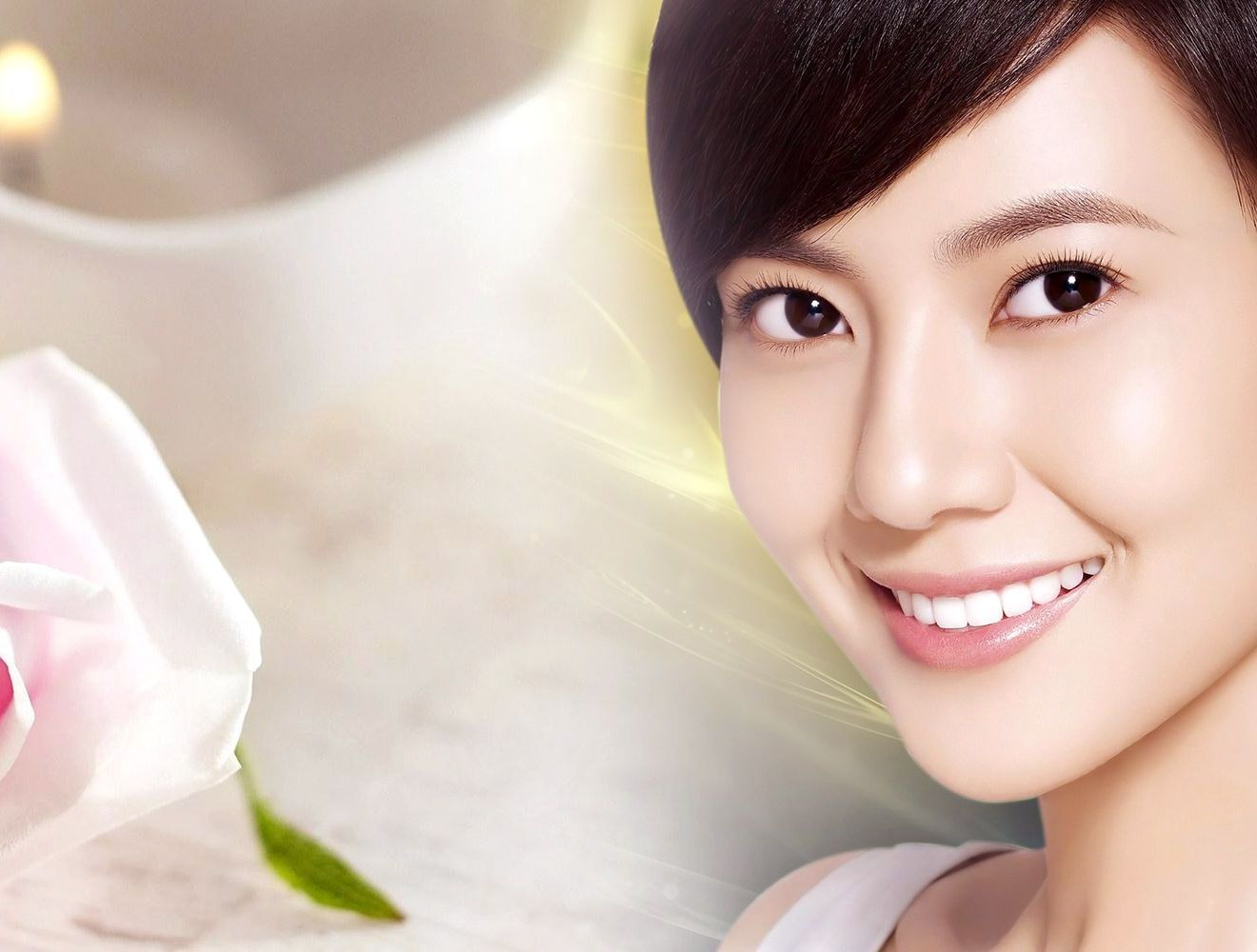 chạy collagen