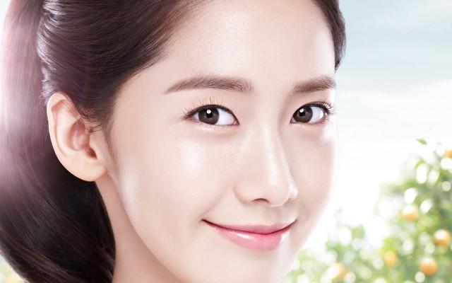 Phẫu thuật nâng mũi Hàn Quốc chuẩn đẹp như Sao Hàn