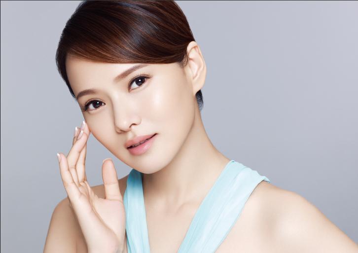Sửa mũi đẹp bằng phương pháp nào hiệu quả nhất?