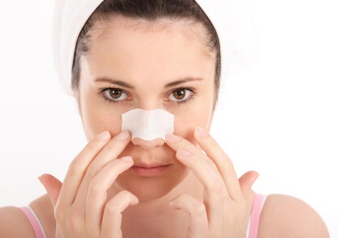 Nâng mũi có biến chứng về sau không?