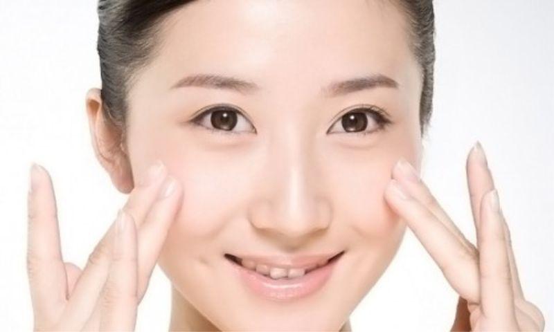 Bạn đã biết về phương pháp phẫu thuật lấy mỡ mí mắt?