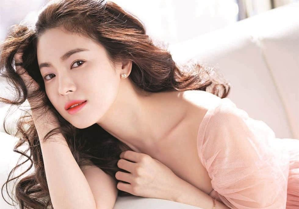 Phương pháp cắt mí mắt Hàn Quốc được rất nhiều phái đẹp tin tưởng lựa chọn MEDIKA.vn