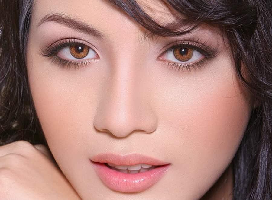 Cắt mí Hàn Quốc là phương pháp chỉnh hình mắt thành 2 mí