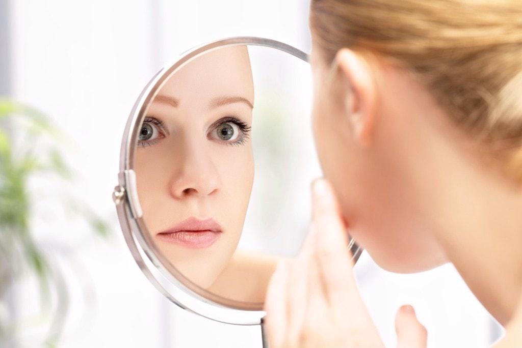 Phương pháp điều trị da thẩm mỹ