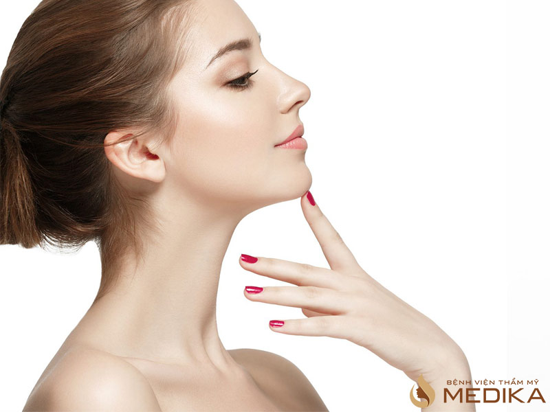Phương pháp trẻ hóa làn da bằngcông nghệ cao tại MEDIKA