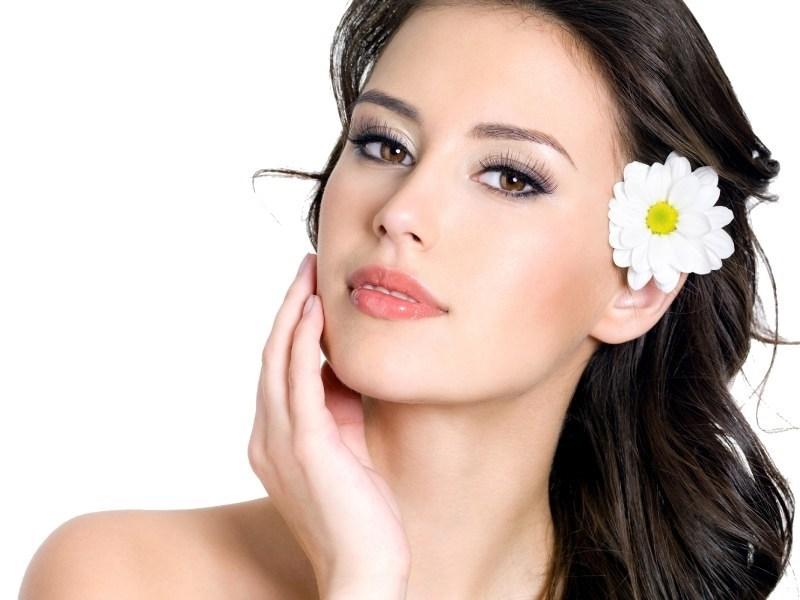 Làm thế nào để có làn da đẹp và an toàn