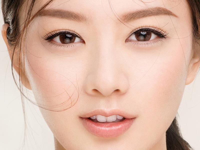 Quy trình thực hiện nâng mũi không phẫu thuật