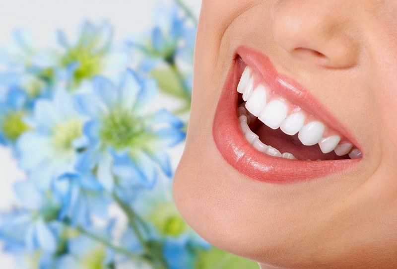 Bọc răng sứ duy trì được bao lâu?
