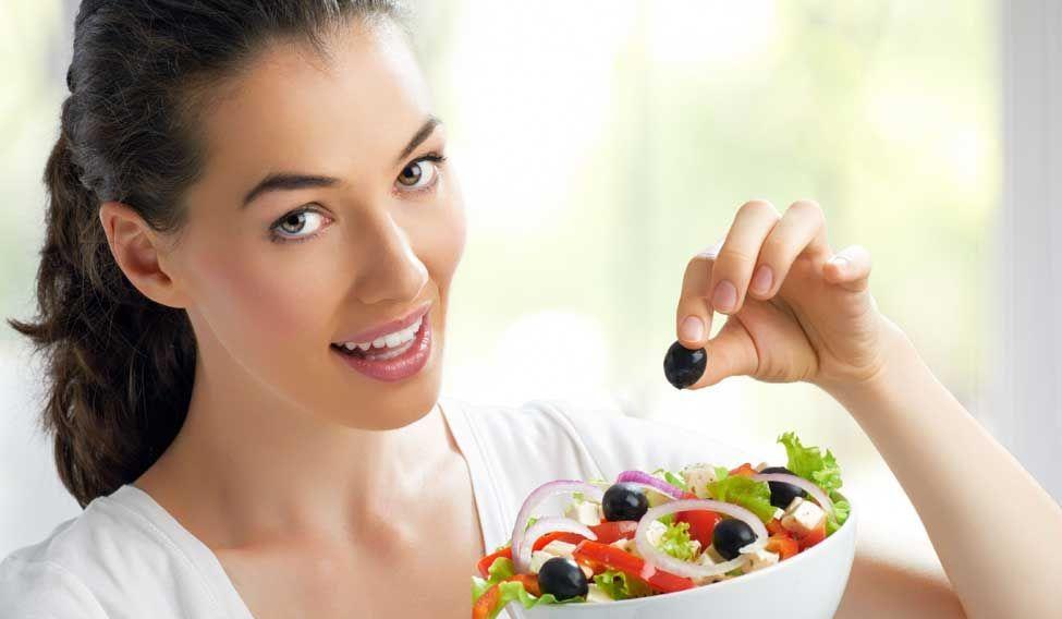 Cải thiện chức năng ăn nhai