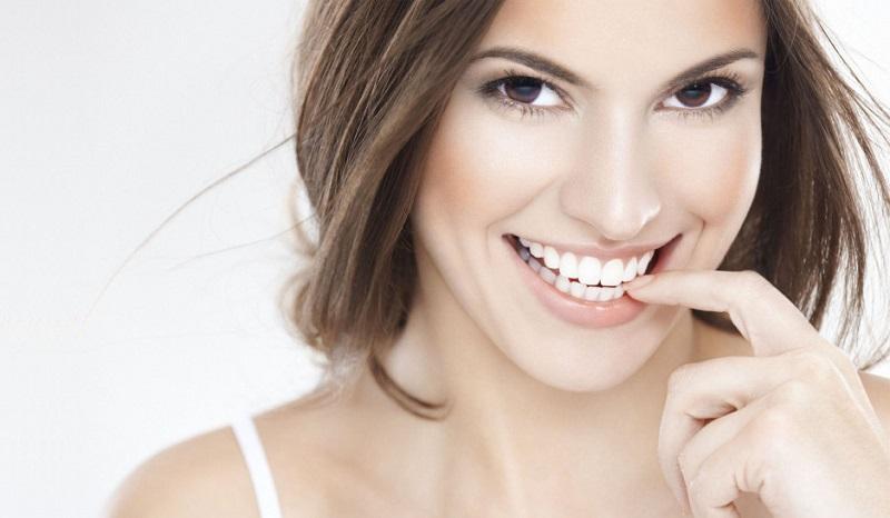 Bạn biết gì về quy trình bọc răng sứ thẩm mỹ chuẩn Y khoa?
