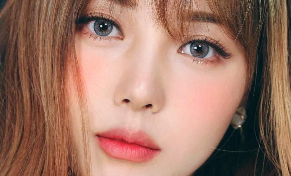 Bấm mí Hàn Quốc như thế nào là đẹp?