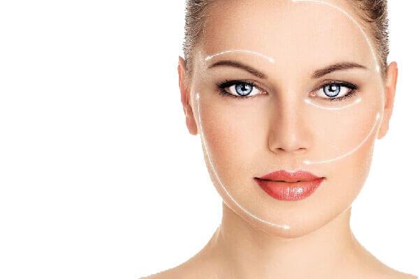 Chế độ chăm sóc da sau khi căng da bằng chỉ Diamond 3D như thế nào?