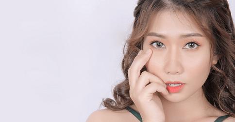 Cách chăm sóc sau khi cắt mí mắt để đạt hiệu quả tối ưu?