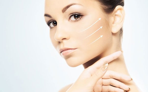 Căng da bằng chỉ an toàn và hiệu quả