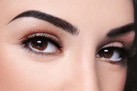 Phun mí mắt được ưu chuộng ở Bệnh viện thẩm mỹ MEDIKA
