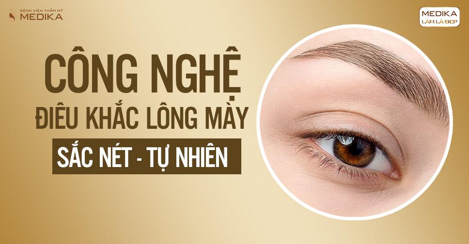 su-that-dang-sau-cong-nghe-dieu-khac-chan-may-6d-phong-thuy