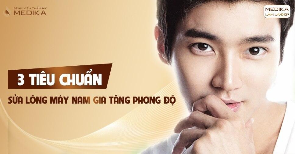 3-tieu-chuan-sua-long-may-nam-gia-tang-phong-do-nam-tinh