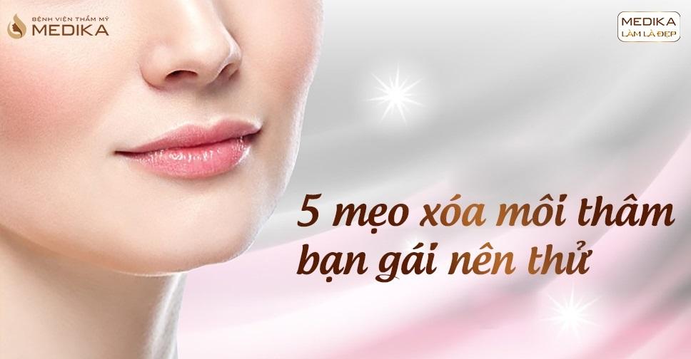 5-cach-xoa-tham-moi-nam-nu-nhat-dinh-ban-phai-thu