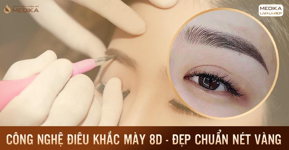 5-dieu-can-biet-ve-cong-nghe-dieu-khac-chan-may-8d-phong-thuy (2)