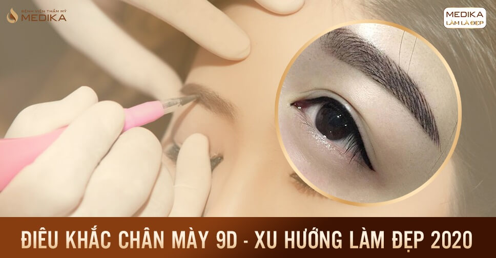chia-se-kinh-nghiem-dieu-khac-chan-may-9d-xu-huong-2020