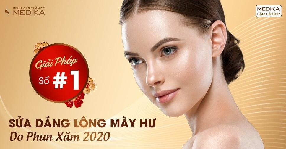 giai-phap-so-1-sua-dang-long-may-hu-do-phun-xam-2020