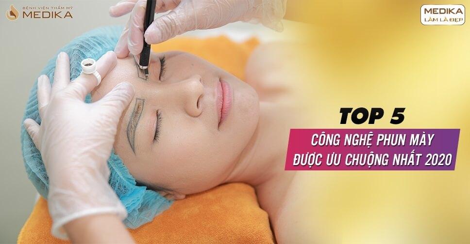 top-5-cong-nghe-phun-may-duoc-uu-chong-nhat-2020-cho-chi-em