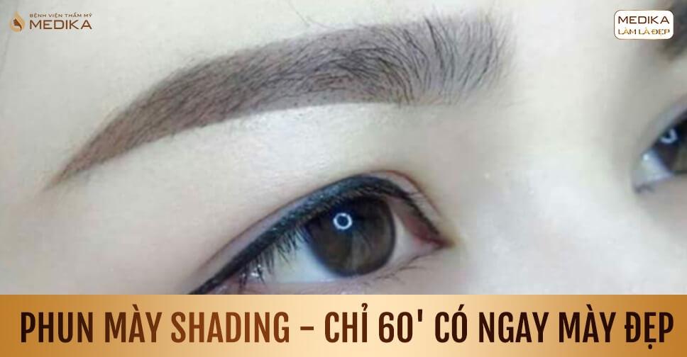 vach-tran-cong-nghe-phun-may-shading-duoc-chi-em-uu-chuong-nhat
