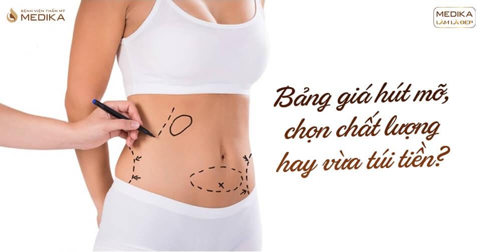 bang-gia-hut-mo-chon-chat-luong-hay-vua-tui-tien