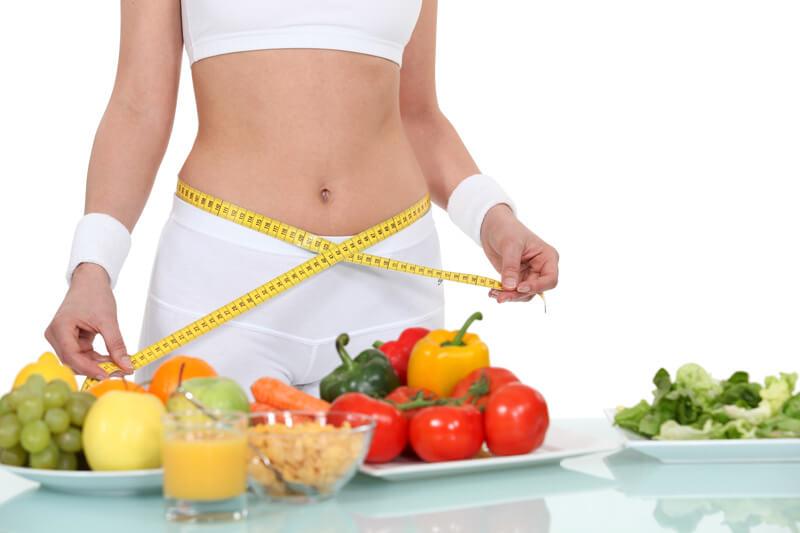 Cách giảm cân sau sinh hiệu quả nhất cùng khám phá