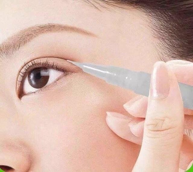 Bút tạo mắt 2 mí giúp tạo mắt 2 mí như cắt mí mắt tại MEDIKA