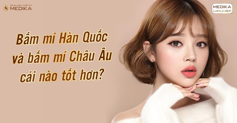bam-mi-han-quoc-va-bam-mi-chau-au-cai-nao-tot-hon