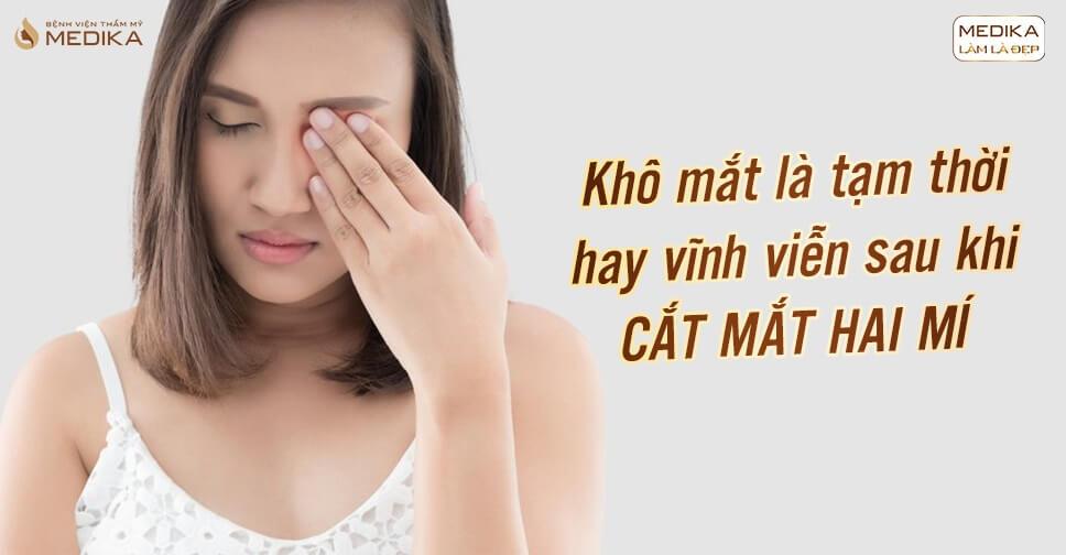 cat-mat-hai-mi-thi-kho-mat-la-tam-thoi-hay-vinh-vien