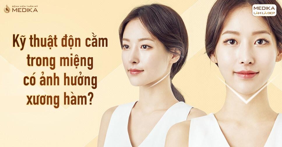 don-cam-trong-mieng-co-anh-huong-xuong-ham