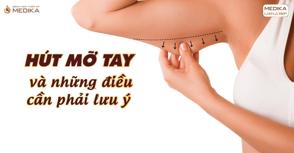 hut-mo-tay-va-nhung-dieu-can-phai-luu-y