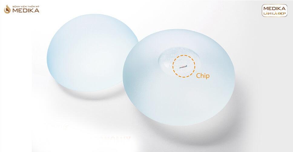 Sự thật về túi Nano Chip tại Bệnh viện thẩm mỹ MEDIKA