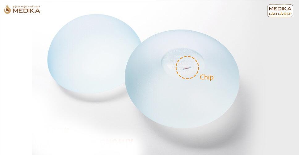 Tại sao nhiều người lại chọn túi Nano Chip tại Bệnh viện thẩm mỹ MEDIKA?