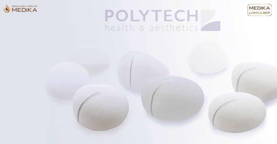 Vì sao có nhiều khách hàng lựa chọn túi xốp Polytech tại Bệnh viện thẩm mỹ MEDIKA?